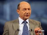 CSM sesizează Inspecția Judiciară pentru Băsescu