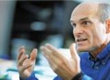 CTP: Traian Băsescu a demonstrat că îşi dispreţuieşte propriul popor