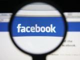 Cu cât și-a mărit Facebook veniturile în 2014