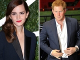 Cu cine se iubește prințul Harry. Să fie adevărat?
