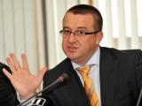 Cum a protejat Sorin Blejnar gruparea de evaziune fiscală coordonată de Radu Nemeș