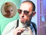 Cum a reuşit Marcel Prodan să scape definitiv de Alexandra Stan