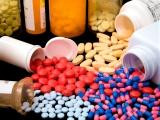 Cum ajung în Occident medicamentele furate din România