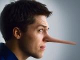 Cum identifici un mincinos, după indicii științifice