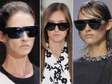 Cum îți alegi ochelarii în funcție de forma feței