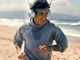 Cum obţii energie pentru jogging