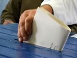 Cum pierde Ponta alegerile 100 %
