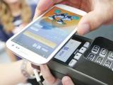 Cum plătim când suntem în străinătate? Ce alegem: cash, card sau internet-mobile banking?