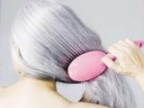 Cum prevenim apariţia firelor albe de păr