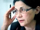 Cum se apără Ecaterina Andronescu de acuzațiile DNA