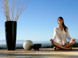 Cum te poti relaxa dupa o zi ingrozitoare