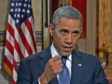 Cum va distruge Barack Obama Statul Islamic