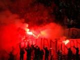 Cupa României. 900 de jandarmi vor fi mobilizați