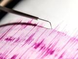 Cutremur cu magnitudinea de 3 grade în această dimineață