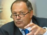 Dacă va candida, Antonescu va merge fără PSD