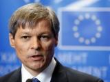 Dacian Cioloș, fost ministru al Agriculturii, audiat la Parchetul General
