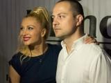 Dan Badea suferă după divorțul de Lora