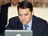 Dan Șova va fi audiat mâine în Comisia Juridică din Senat