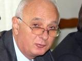 Dan Radu Rușanu, din nou la DNA