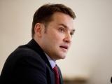 Dan Șova, la mâna CCR. Cazul senatorului, din nou pe masa magistraților