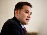 Dan Șova va fi audiat astăzi de Comisia Juridică din Senat