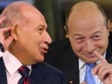 Dan Voiculescu îl dă în judecată pe Traian Băsescu