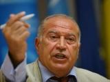 Dan Voiculescu nu suportă ideea că 12 oameni sunt după gratii din cauza războiului său cu Băsescu