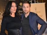 Dani Oțil dezvăluie de ce s-a despărțit de Mihaela Rădulescu