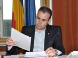 Dariu Vâlcov și-a dat demisia din funcția de ministru al Finanțelor. Anuntul a fost făcut de Victor Ponta