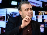 Darius Vâlcov, rămâne în arest