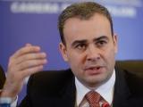 Darius Vâlcov află astăzi dacă va fi arestat preventiv