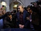 Darius Vâlcov rămâne în arest. ÎCCJ i-a respins crerea