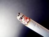 De ce în ultimii 15 ani este mai greu să te lași de fumat
