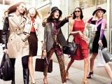 De ce să îți cumperi haine vintage