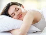 De ce somnul e de multe ori mai bun decât medicamentele