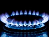 De la 1 ianuarie 2015, gazul se poate scumpi cu până la 35%