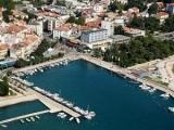 De Revelion, vino cu noi in Croatia! Preturi minime!