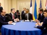 Declarația summitului NATO. Planul ALIANȚEI