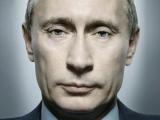 Declarație ȘOC. Vladimir Putin avertizează Kievul