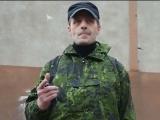 DEMONUL a ordonat doborârea avionului din Ucraina