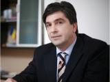 Deputatul Dorinel Ursărescu, urmărit penal pentru fapte de corupție