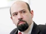 Deputatul fugar Marko Attila, dat în urmăririe prin Interpol