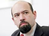 Deputatul UDMR Marko Attila a demisionat din Parlament