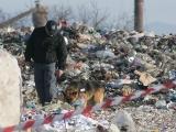 DESCOPERIRE MACABRĂ la groapa de gunoi