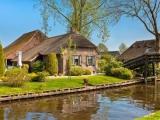Destinaţii: Top 4 oraşe - lagună din Europa