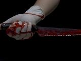Detalii șocante: șirul crimelor de la Harghita, pas cu pas
