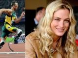 Detaliul şocant pe care l-au aflat anchetatorii despre iubita lui Oscar Pistorius