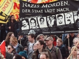 Deutsche Welle: Este Germania o ţară rasistă?