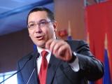 Deutsche Welle îl pune la zid pe strategul american al lui Ponta