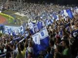 Dezafilierea FC Universitatea Craiova, de acum trei ani, s-a făcut în condiții legale
